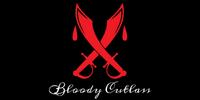 Bloody Cutlass (ship)