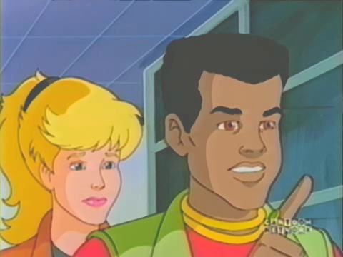 File:Captain Planet S03E07 - Guinea Pigs 069.jpg