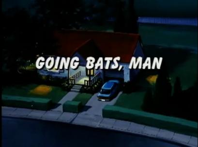 File:Bats2.png