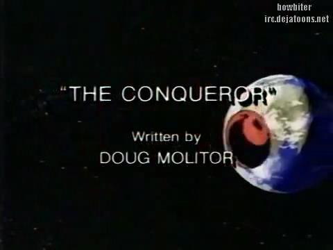 File:Conqueror001.jpg