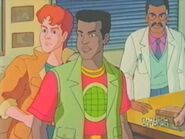 Captain Planet S03E07 - Guinea Pigs 077