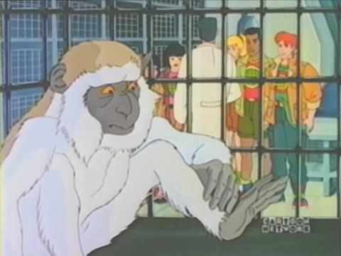 File:Captain Planet S03E07 - Guinea Pigs 065.jpg