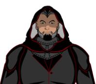 Harrybo Profile