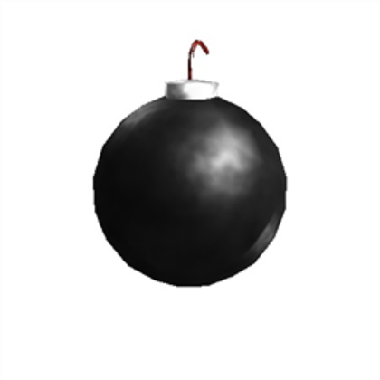 File:Bomb 2.png