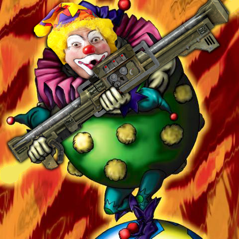 File:PhuckTheClown.png