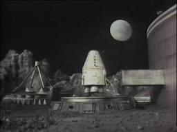File:Lunarville 7.jpg