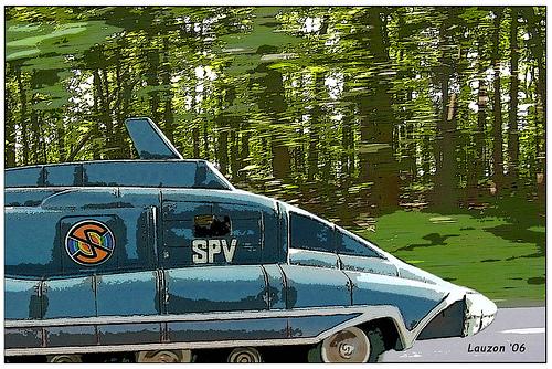 File:SPV .jpg