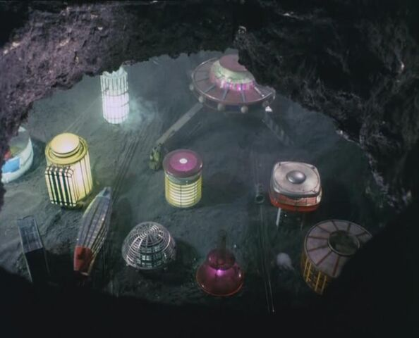 File:Mysterons underground moon.jpg