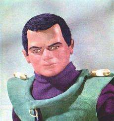File:Lieutenant Green.jpg