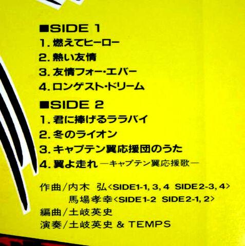 File:CX-7250 1.jpg