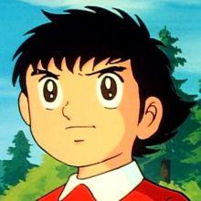 File:Menu anime.jpg