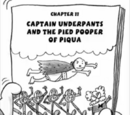 Captain Underpants and the Pied Pooper of Piqua