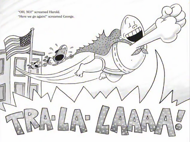 File:And Captain Underpants appears at the end..png