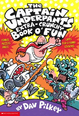 File:The Captain Underpants Extra-Crunchy Book O Fun.jpg