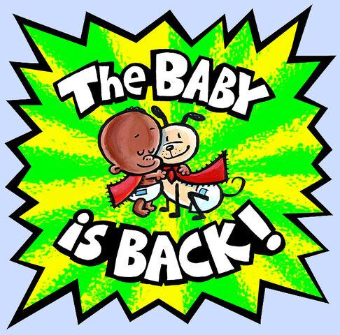 File:Babyback burst.jpg