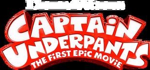 captain underpants the first epic movie captain