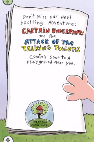 File:The Really Cool Adventures of Captain Underpants (4).png