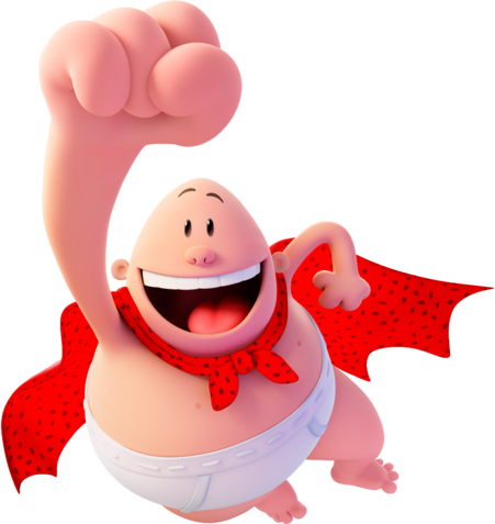 File:Captain underpants flying.png
