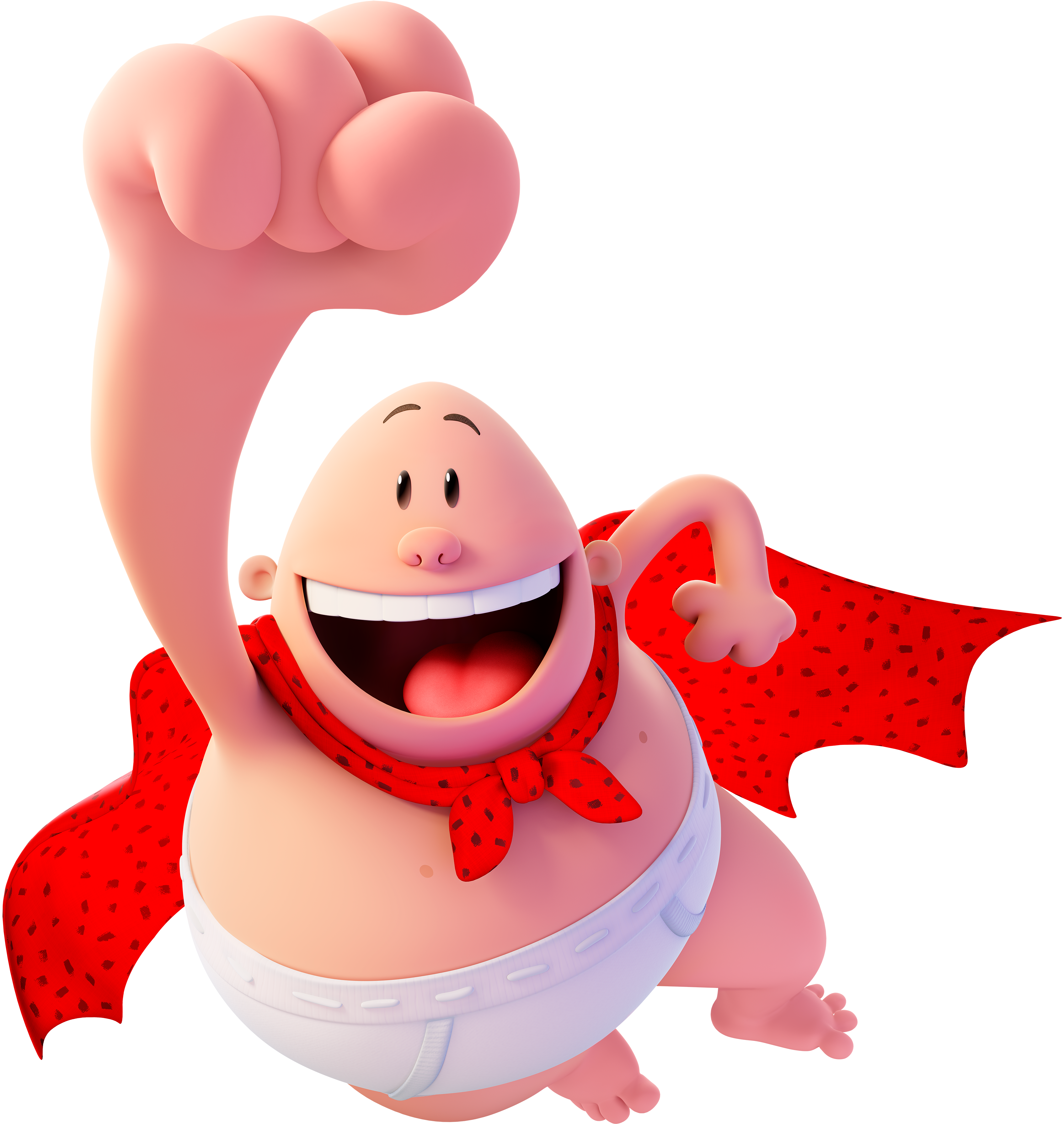 Image result for captain underpants
