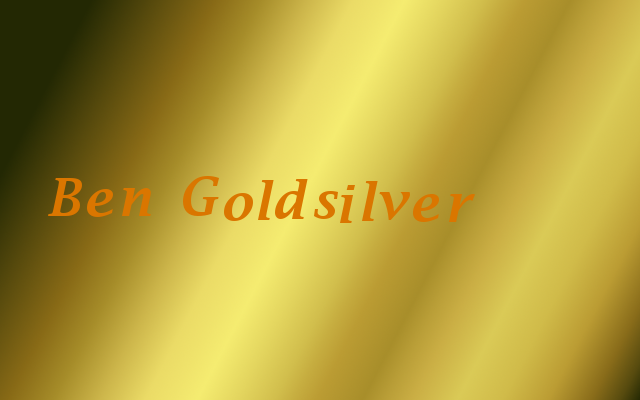 File:Goldsilver.png