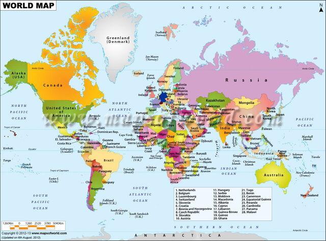 File:1900's Politcal Map.jpg