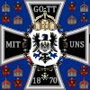 File:Blue's Imperial Flag.jpg