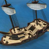 File:200px-Light frigate deck.jpg