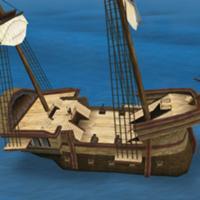 File:200px-Light galleon deck.jpg