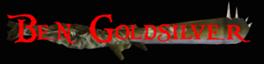 File:264px-830px-DavyJones H.png
