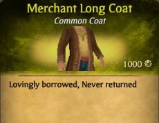 File:230px-Merchant Long Coat.jpg