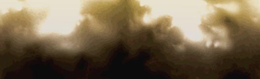 Acid Rain BKGR Pcrop1