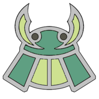 Beetle Badge