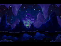 File:Starry Cave Eyecatch Full A10b.png