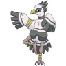 Birdthingfinal