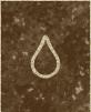 File:Caravaneer Industry - Water Well.PNG