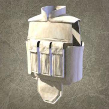 File:Militery Armor.JPG