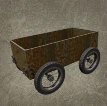 File:Medium Cart.JPG
