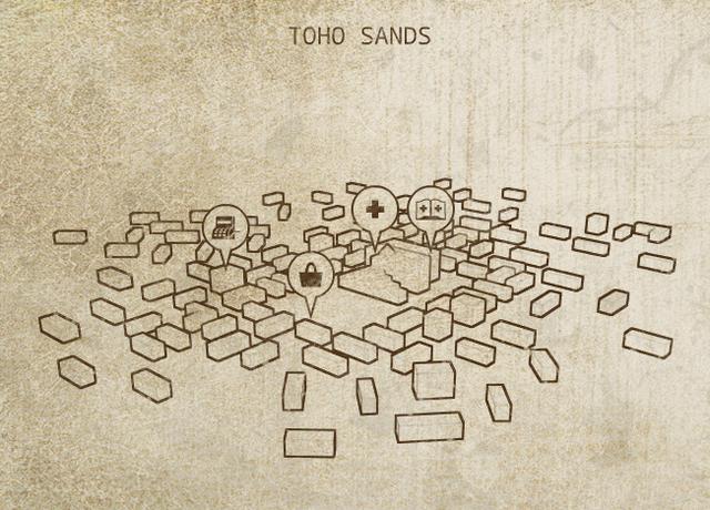 File:Caravaneer Towns - Toho Sands.png