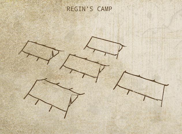 File:ReginsCamp.png