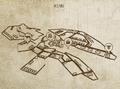 Thumbnail for version as of 11:40, November 24, 2014