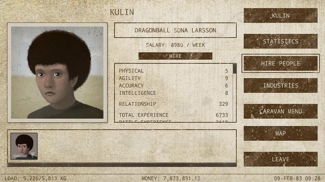 File:Dragonball Sona Larsson.png