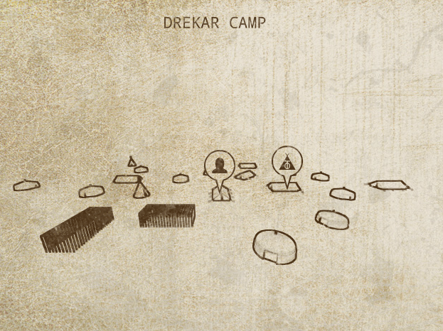 File:DrekarCamp.png