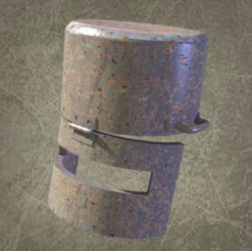 File:Pot Helmet.JPG