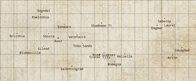 File:The Federation Map.JPG