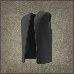File:Black Vest.jpg