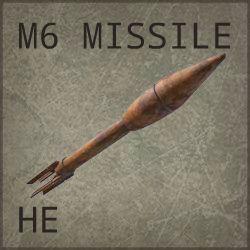 File:M6 Missile HE.jpg