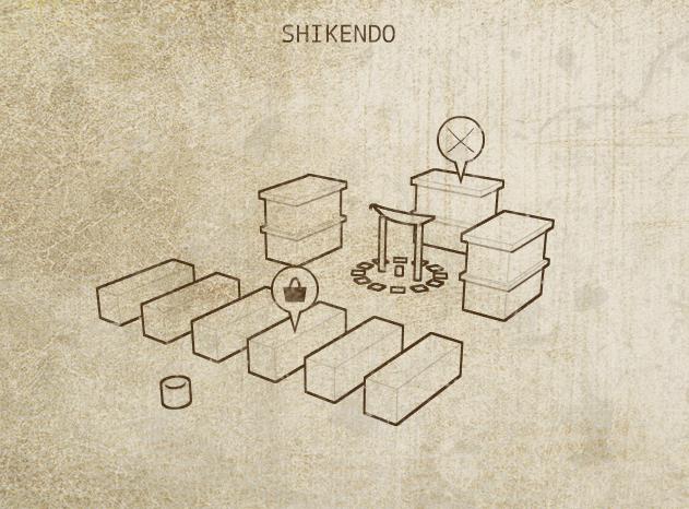 File:Shikendo.png