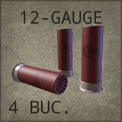 File:12-Gauge 4 Buck.jpg