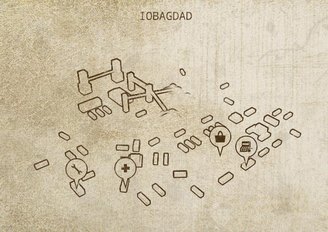 File:Caravaneer Towns - Iobagdad.png