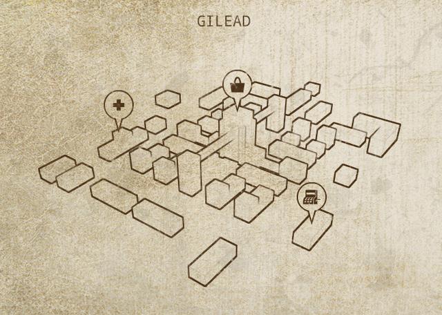 File:Caravaneer Towns - Gilead.png